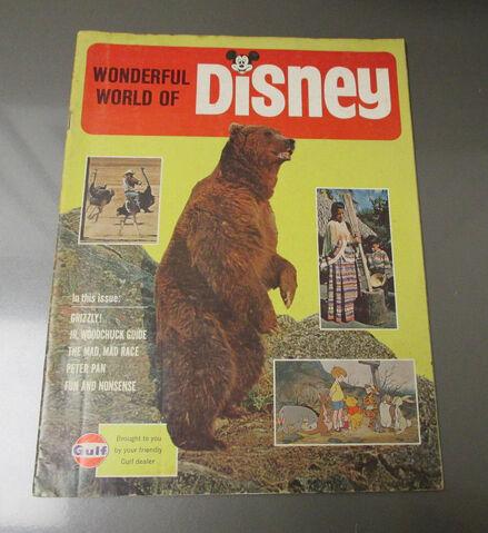 File:The Wonderful World of Disney 1969 Magazine.jpg