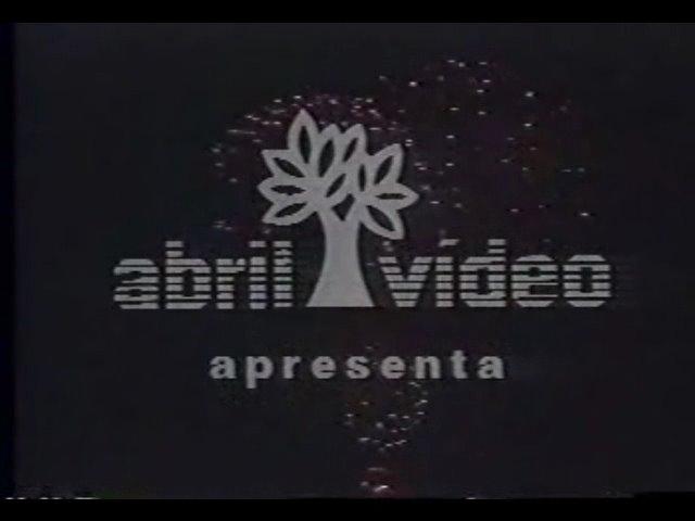 File:Abril Vídeo (1983-1988,1989-1990).jpg