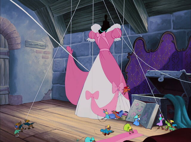 File:Cinderella-disneyscreencaps.com-4368.jpg