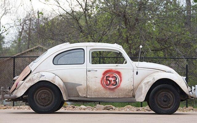 File:Demolition Derby Herbie.jpg