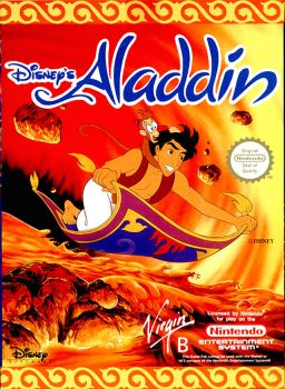 File:Disneys Aladdin Videogame Cover.jpg