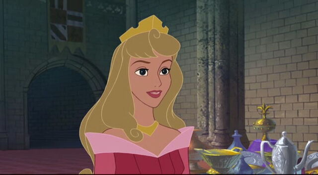 File:Enchanted-tales-disneyscreencaps.com-78.jpg