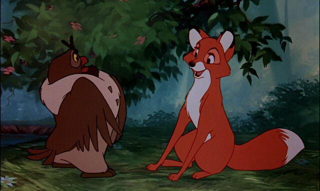 File:Fox-and-the-hound-disneyscreencaps.com-6937.jpg