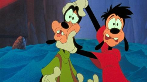 File:Goofy-movie-di-movie-126232303.jpg