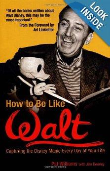 File:How to be like walt.jpg
