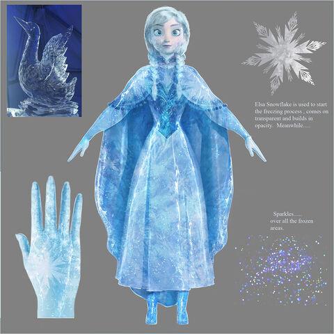 File:Iced Anna Concept Art.jpg