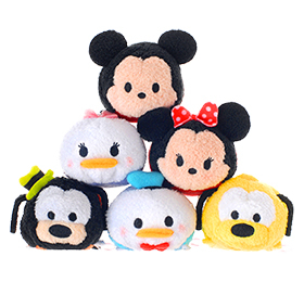 File:Japan Tsum Tsum Starter Set 1.jpg