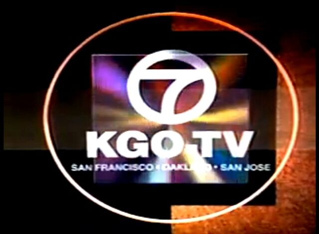 File:KGO-TV It Must Be Channel 7 1992.jpg