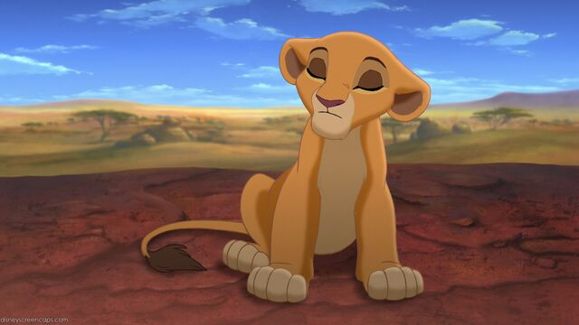 File:Lion2-disneyscreencaps.com-544.jpg
