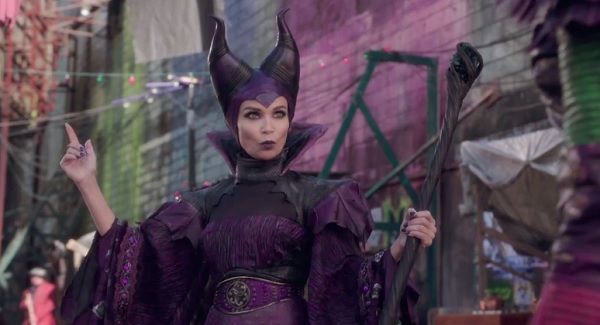File:Maleficentdescendants.jpg