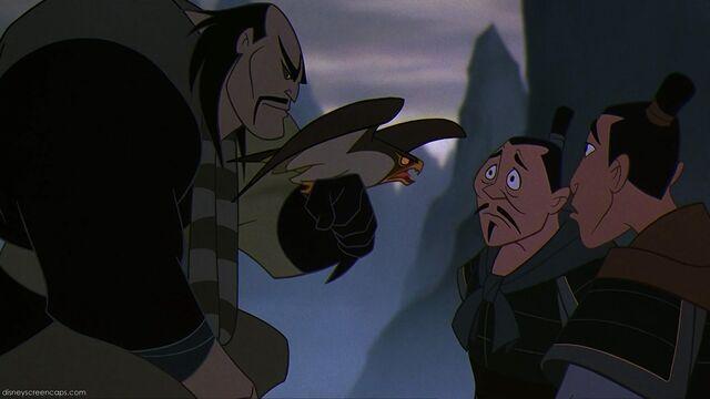 File:Mulan-disneyscreencaps.com-2984.jpg