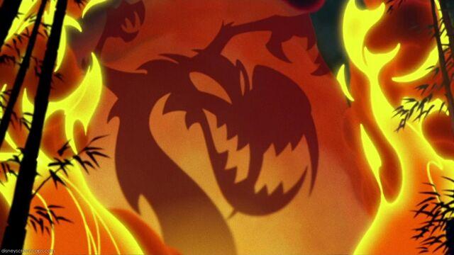 File:Mulan-disneyscreencaps.com-3177.jpg