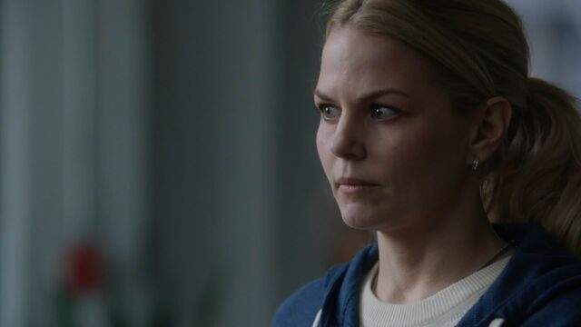 File:Once Upon a Time - 5x20 - Firebird - Emma in Shop.jpg