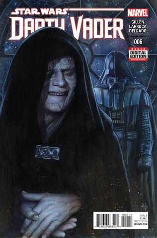 File:Star Wars Vader Volume 06 Cover.jpg
