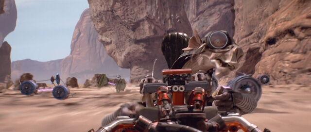 File:Starwars1-movie-screencaps.com-7078.jpg