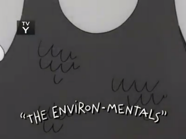 File:TheEnviron-Mentals.png