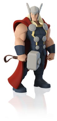 File:Thor Disney INFINITY.png