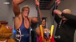 WWE-Raw-FozzieGonzo-Arms01-(2011-10-31)