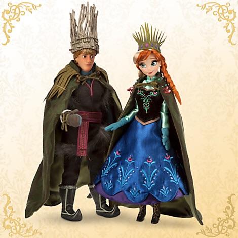 File:Anna and Kristoff designer dolls.jpg