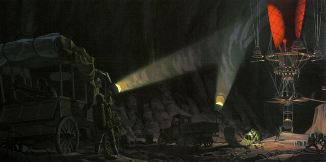 File:Atlantis disney concept art 06.jpg
