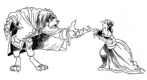 File:Belle Beast Sketch.jpg
