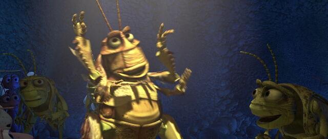 File:Bugs-life-disneyscreencaps.com-1453.jpg