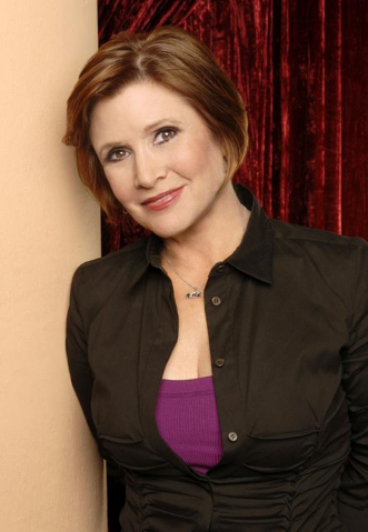 File:Carriefisher.png