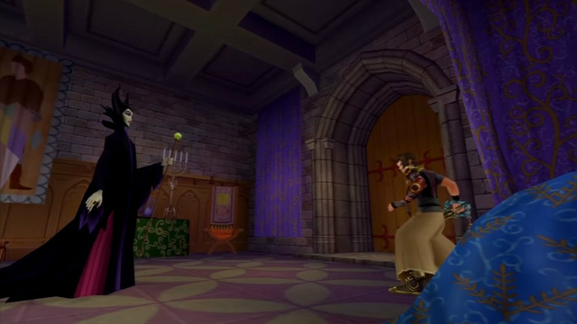 File:Darkness Within 02 KHBBS.png