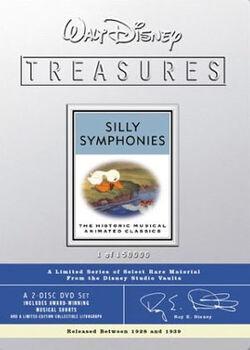 DisneyTreasures01-sillysymphonies