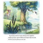 Disney Princess - A Horse to Love - Snow White (2)