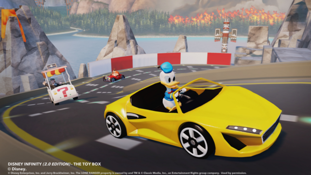 File:Donald Duck Toy Box10-L.png
