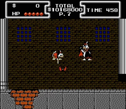 File:Dracula duck nes.jpg