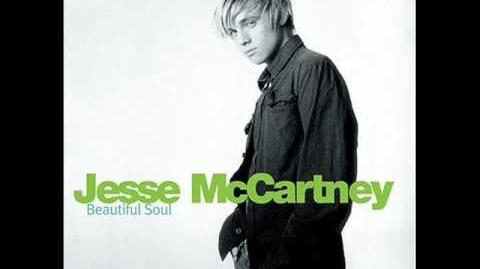 Jesse McCartney - Get Your Shine On