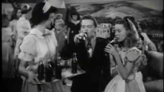 File:Kathryn and Bobby drinking Coca Colas.jpg