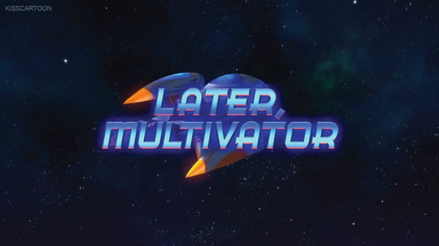 File:Later,-Multivator.png