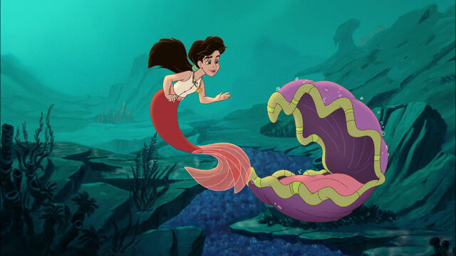 File:Little-mermaid2-disneyscreencaps.com-3978.jpg