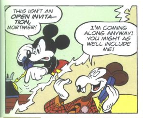 File:Mickey and Mortimer.png