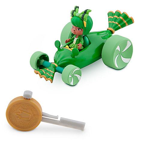 File:Minty Zaki Racer.jpeg