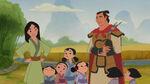 Mulan2-disneyscreencaps.com-934