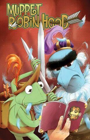 File:Muppetrobinhood4b.jpg