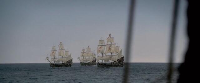 File:Pirates4-disneyscreencaps.com-4183.jpg