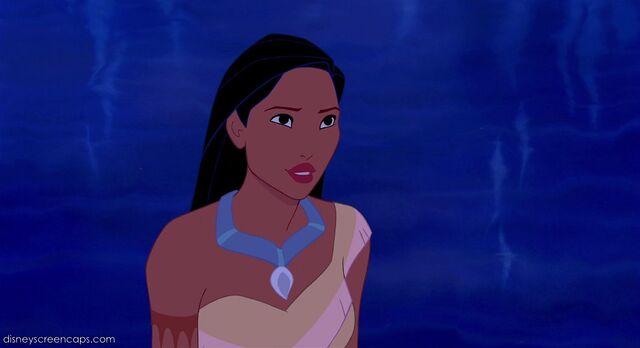File:Pocahontas-disneyscreencaps.com-1835.jpg
