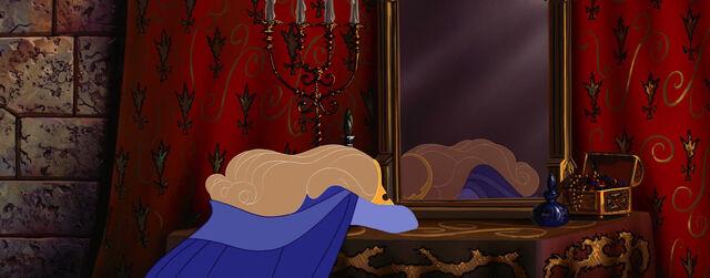File:Sleeping-beauty-disneyscreencaps.com-5513.jpg