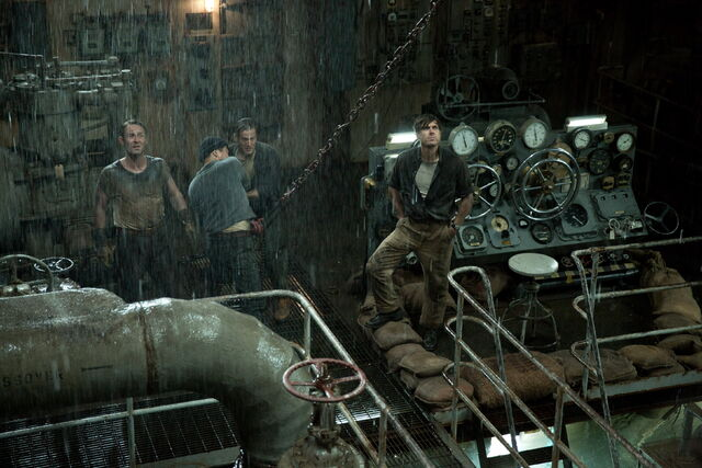 File:The Finest Hours 16.jpg