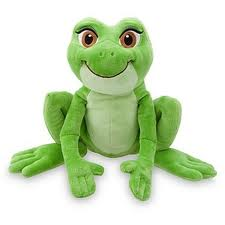 File:Tiana Frog Plush.jpg