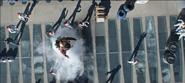 Tomorrowland (film) 111