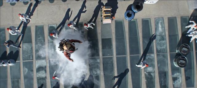 File:Tomorrowland (film) 111.png