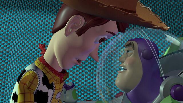 File:Toy-story-disneyscreencaps.com-3624.jpg