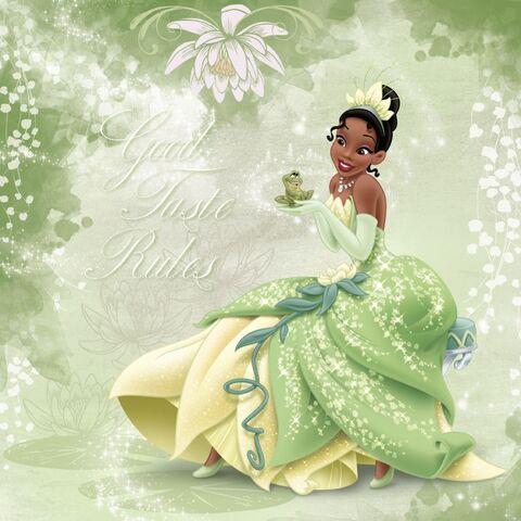 File:09th princess.jpg
