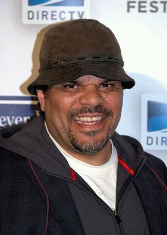 File:427px-Luis Guzman at the 2009 Tribeca Film Festival.jpg